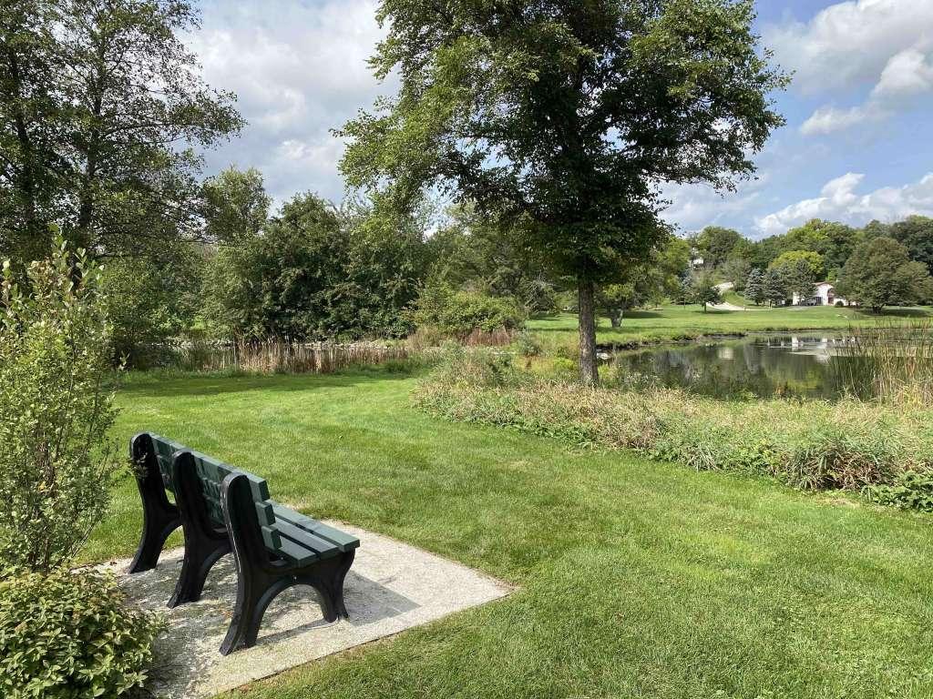 Brook Park 6