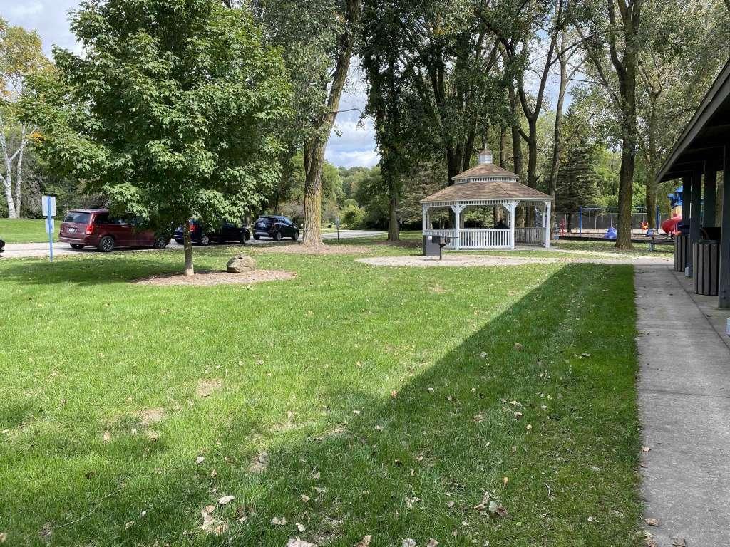 Marx Park 7